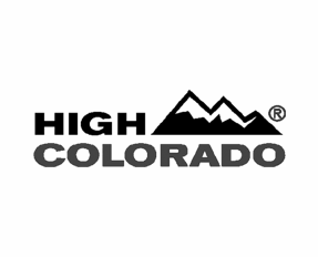 Logo High Colorado