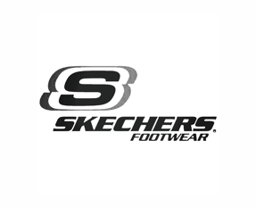 Logo Sketchers